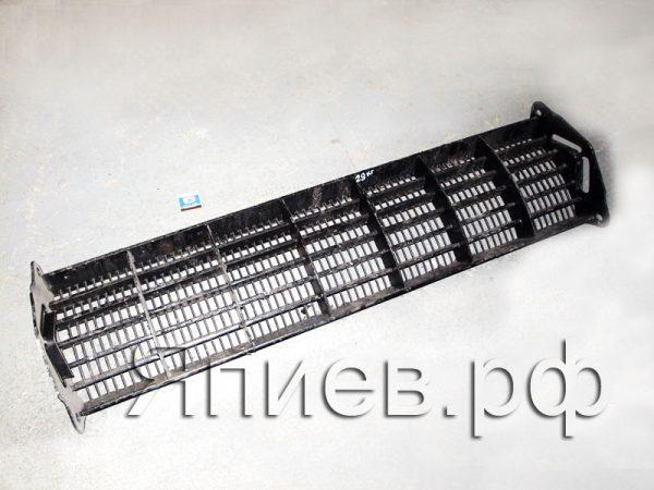 Надставка подбарабанья Нива (29 кг) 54-2-81В (У) ра