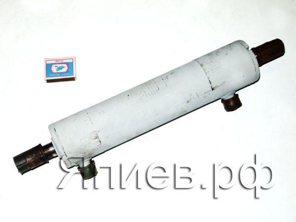 ГЦ управления колес Нива, Енисей ГА-25000 (У) ра