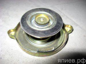 Крышка радиатора МТЗ большая А21.01.270 (К) тс