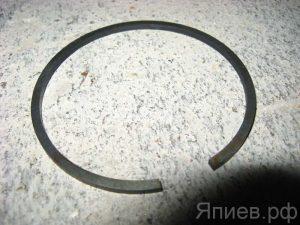 Кольцо поршн. ПД Р2 (Стапри), шт