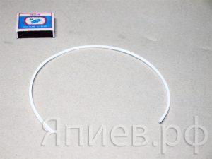 Кольцо фторопластовое гильзы МТЗ-1221