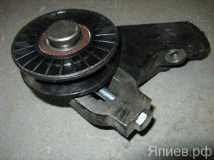 Натяжное устройство компрессора К-700 (алюм.) 236-3509300-А3 (РФ) а
