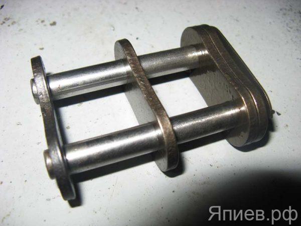 Звено соединительное С-2ПР-25,4-11400 а