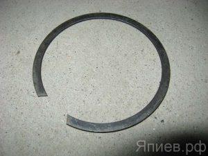 Кольцо вала первичного МТЗ 2В90 (К) я