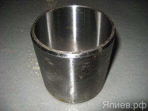 Втулка промопоры К-700 малая (1,7 кг) 700А.28.02.023 (РФ) ад