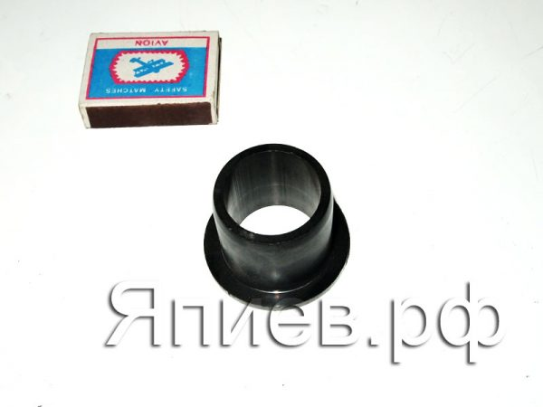 Втулка малая навески косилки (П) (пласт.) 8245-036-020-437/389 тг