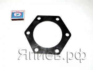 Кольцо дистанционное (толстый пластик) Wirax (П) 8245-036-000-046 в
