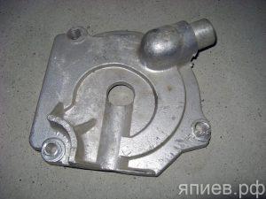 Крышка высевающего аппарата СУПН с/о  126.13.001 (У)
