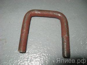 Стремянка КПЭ-3,8 малая (М12) (0,18 кг) (РЗЗ) ав