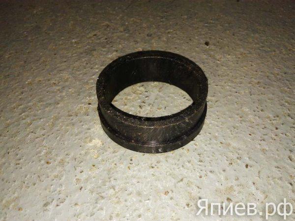 Кольцо кожуха верхнего вала наклонной камеры Акрос, Вектор 3518060-10044Б ан