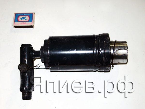 ГЦ вариатора барабана Енисей (длинный) (l=225 мм) (серый) ГА 76010А (У) ад