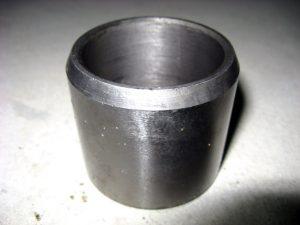 Втулка бруса МТЗ-80, -1221 40-3001022 (РЗТ - У) аб