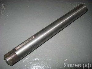 Вал поперечный косилки КР (Т - АС) (d= 30 мм) ST111