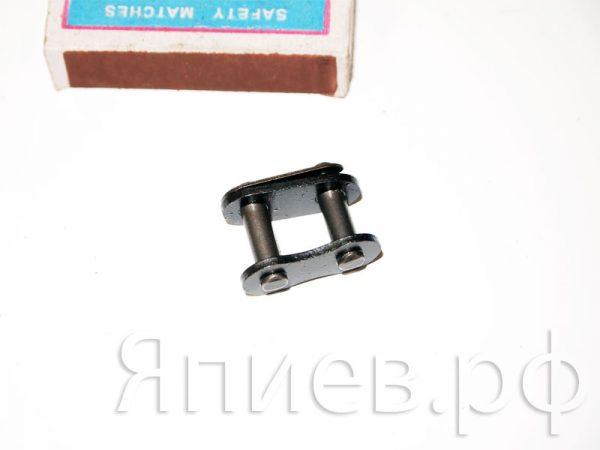 Звено соединительное СПР-12,7-1820 (на сеялку ТСМ) тц