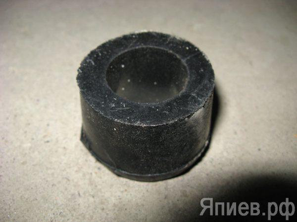 Втулка амортизатора передней подвески Т-150  151.31.172 (У) c