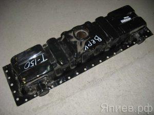 Бак радиатора Т-150, Нива верхн. в сб. 150у.13.030-2 (Бузулук) пв