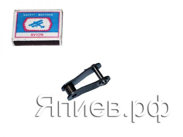 Звено переходное ППРД-31,75-2300 тц