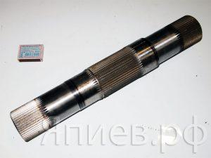 Вал поворотный МТЗ 70-4605023 (САЗ) зт