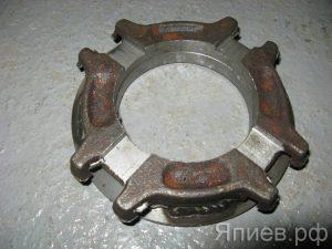 Кольцо упорное (утолщенное) сцепления ЯМЗ 236К-1601120 (Яр) а