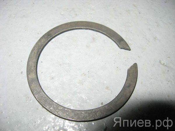 Кольцо стопорное вала сцепления МТЗ 2В55 (К) тс