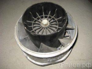 Вентилятор Т-40 Д37-1308010 (К)