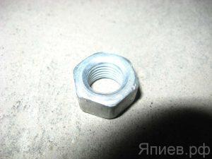 Гайка М12 кардана К-700 (К) ан