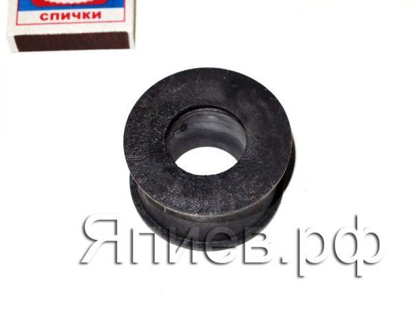 Амортизатор привода рулевого управления МТЗ 80-3401104 (Б) са