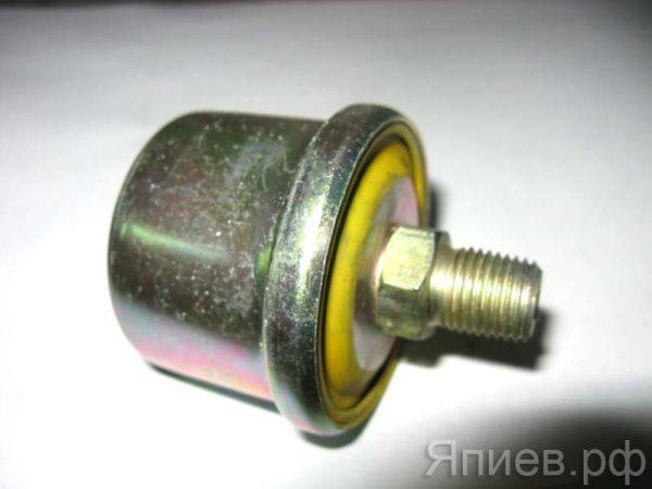 Датчик давления масла К-700 (до 10 атм.)  ММ-355 (Автоприбор) ат