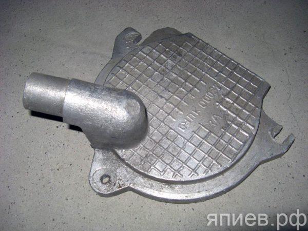 Крышка высевающего аппарата СУПН-8А н/о (У)
