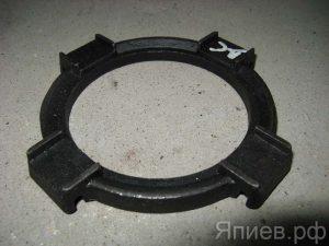 Кольцо отжимных рычагов Т-150 (СМД) 150.21.240 (У) ф