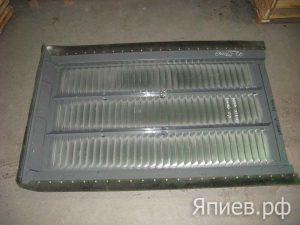 Доска стрясная Енисей с/о КДМ 2-12-1А-01