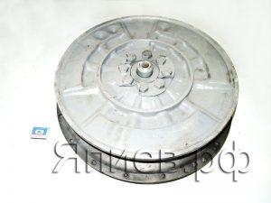 Блок вариатора скорости с/о Енисей, Нива 44-12-1А тр