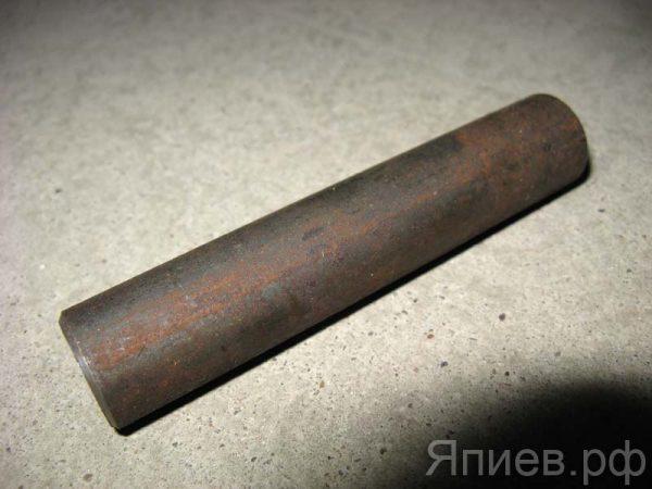 Втулка корзины сцепления Т-4 дистанционная 01М-2143 са
