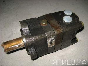 Гидромотор  МГП-160 (Омск) о