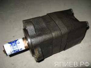 Гидромотор  МГП-125 (Омск)