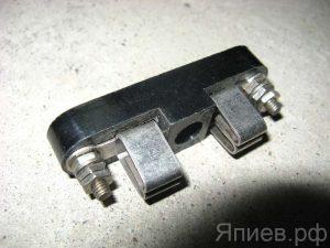Блок защиты К-700 БЗ-20 (РФ) п