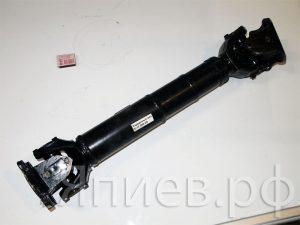 Вал карданный  ДТ не в сб. 79.36.025р-01 (РФ) бс