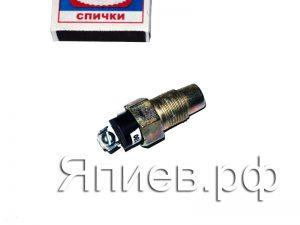 Датчик ТМ-100 (под провод) (Калуга) ат