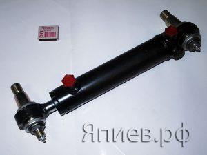 ГЦ РУ МТЗ-82 с ГОРу (с пальцами; черный) 50.25.200.01.18 (К) тс