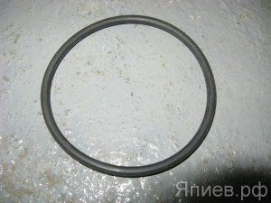 Кольцо полуоси заднего моста МТЗ (резин.) 080-088-46-2-4 а1