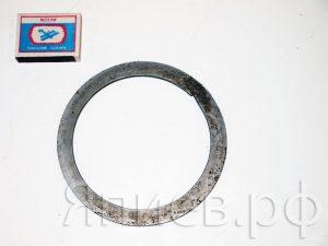 Кольцо шестерни ведущей ЗМ МТЗ 85-2407043 (Б)