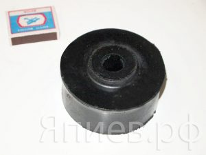 Амортизатор кабины МТЗ верхний 130-5001332 (Автовенал) б