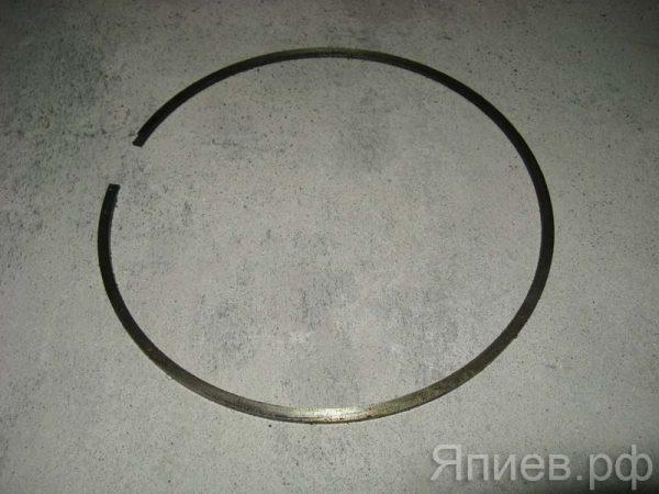 Кольцо уплотнительное поршня гидромуфты (д.205 мм) 150.37.534 (У) c