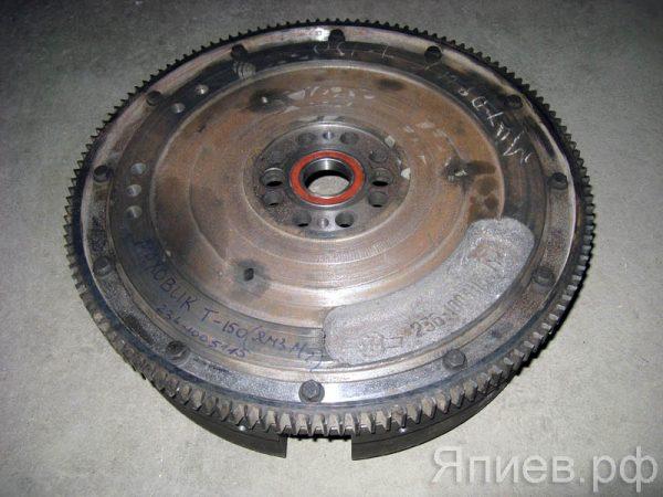 Маховик Т-150 н/о (ЯМЗ М2) (132 зуб.) 236-1005115-Л (Автодизель) мм