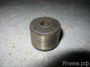 Втулка-нож маховика 'Киргизстан' ПСБ 57.601