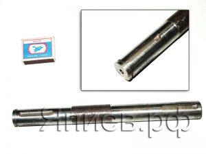 Валик приводной косилки Wirax (П) (d=25 мм; l=260 мм) 8245-036-010-263 тг