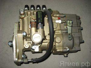Насос топливный МТЗ (муфта прив.) 4201 (Motorpal)