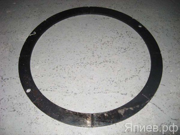 Кольцо полурамы К-744, К-702 (1,9 кг) 225.6010.28.00.013 (ПТЗ) ан