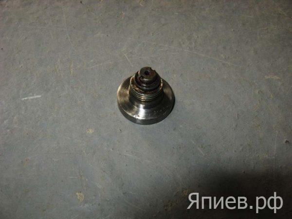 Клапан нагнетательный К-700 901.1111102-20 (РФ)