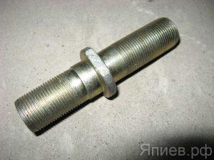 Болт ступицы (шпилька) Т-150 правый 150.39.128 (У) ф
